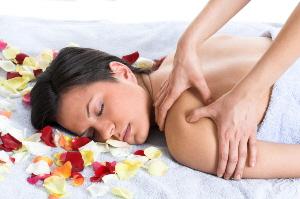Ålborg thai massage How to
